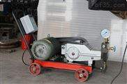 压力遥控自控试压泵   化工设备试压泵  阀门试压泵 节能环保试压泵