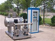 铜川市变频调速恒压供水设备全自动无塔供水设备生活小区生活给水泵系统