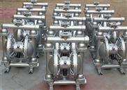 不锈钢电动隔膜泵|进口电动隔膜泵|德国巴赫进口电动隔膜泵