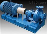 化工流程泵|进口化工流程泵