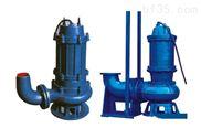 潜水式排污泵|进口潜水式排污泵|德国巴赫进口潜水式排污泵