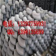 齐全-供应内蒙古DN100热镀锌弯头,国标弯头价格