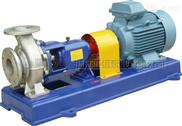 卧式单级单吸清水离心泵|IR型离心泵