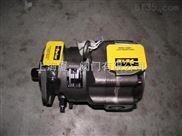 派克PAVC10038R4222壓力補償變量柱塞泵