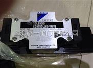 日本大金DAIKIN電磁閥KSO-G02-4CD-30電磁閥