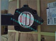 正品ANSON安頌PVF-40-35-10S葉片泵