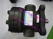 原裝現貨ANSON葉片泵PVF-40-55-10