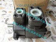 ANSON葉片泵PVF-30-35-10S蘇州代理商