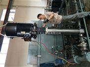 电动CDLF 立式不锈钢多级泵