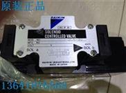 日本大金铸铁电磁阀KSO-G02-4CD-30特价