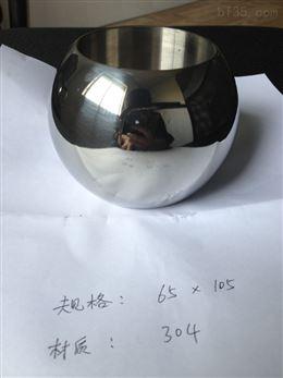 供應Q41閥門304球芯DN15-DN200閥球球體