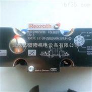 R900909130 ZDR6DA2-4X/150YSO43力士乐减压阀