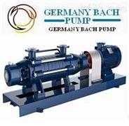 离心油泵 进口离心油泵 德国进口离心油泵