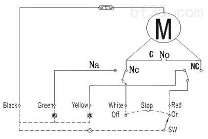 电路 电路图 电子 原理图 406_271
