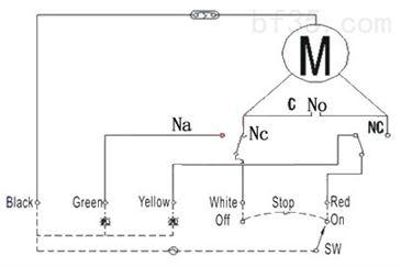 电路 电路图 电子 原理图 365_243