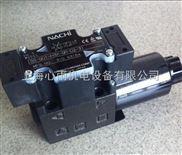 DSS-G06-A3X-AER-C1-22不二越電液換向閥