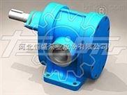 恒盛泵業軍工品質  供應2CY型齒輪泵