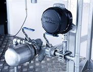 斯派莎克蒸汽疏水阀性能检测系统
