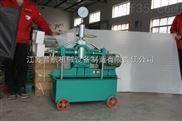 4D-SY电动试压泵   试压泵厂家