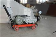 3D-SY750系列电动试压泵  试压泵厂家