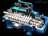 恒盛泵業  供應油田用多相混輸雙螺桿泵/2W.W雙螺桿泵