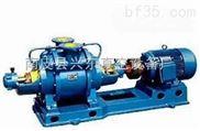 河北兴东SZ水环真空泵机压缩机
