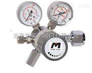 Miller-進口液氧液氮減壓閥