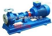 專業生產65-40-160LQRY導熱油泵