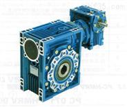 REXMAC减速机HMRV050