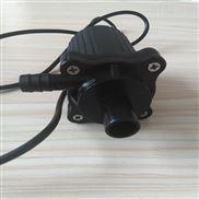 汽車摩托車 抽油泵 微型耐高溫油泵
