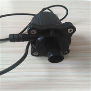 批发定制ZX43B耐高温潜水泵