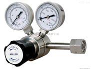 进口氮气减压阀