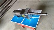 超微型点胶阀 螺杆阀 特价 泵配件