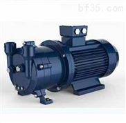 進口水環真空泵-上海代理-意蝶泵業