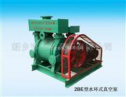 河北造纸机用真空泵 大型水环式真空泵