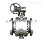 Q347F-燃气球阀