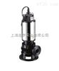 上海自动搅匀排污泵市场价