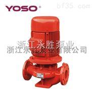 IS IH-XBD系列消防泵