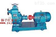 自吸清水泵:ZX型自吸泵|自吸不銹鋼防爆離心泵