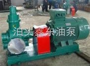 齊全-KCG,2CG高溫齒輪泵