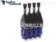 意大利Hydro control 多路换向阀原装进口 价格实惠