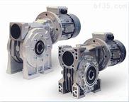 意大利VARVEL 减速器 齿轮箱 马达原装进口 价格实惠