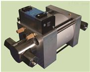 RFT氣液增壓泵_元利流體