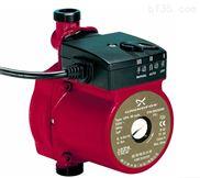 UPA系列家用增压泵、格兰富家用增压泵、河北格兰富代理
