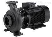 格兰富NBG系列卧式离心泵、增压泵、管道泵、变频泵
