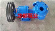 小流量化工泵/食品泵/轉子泵