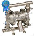 GRACO/固瑞克气动隔膜泵Husky1050-651009