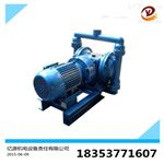 DBY3-10DBY3-10电动隔膜泵