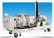 漢鐘PD系列變螺距螺桿真空泵