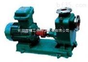 供应ZX系列(清水、化工)自吸离心泵,精工泵业卧式工业清水自吸泵厂家